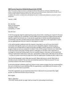 sas 114 letter template scholarship application letter template resume templates late payment cover letter hashdoc