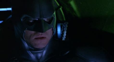 wallpaper batman forever batman forever wallpaper wallpapersafari