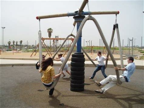 park swings for adults 17 best ideas about playgrounds on pinterest playground