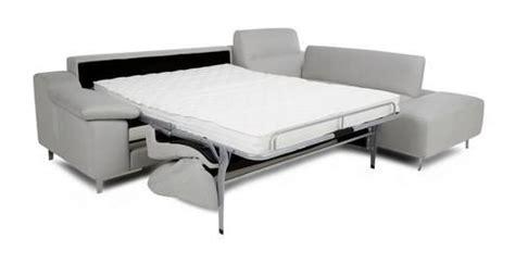 sofa bed design dfs sofa beds sale simple modern l shaped