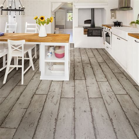 colours grey washed wood effect waterproof luxury vinyl