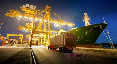 brunel shipping uk freight forwarders customs