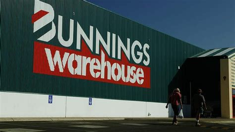 Bunnings Gift Card Coles - bunnings ditches costco for coles