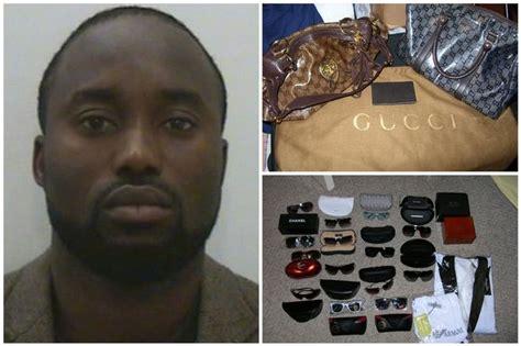 Sandal Chanel 615 2 Semipremium fraudster lived lavish lifestyle of gucci jimmy choo and