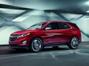 search for new cars new cars for 2017 autobytel