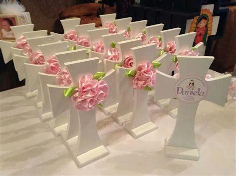 centerpiece baptism centro de mesa para bautizo bautizo ni 241 o baptisms mesas centros de mesa para bautizo bautizo communion baptism ideas and ideas para
