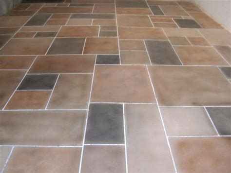 custom curb appeal photo gallery sted concrete patterns greensburg pa
