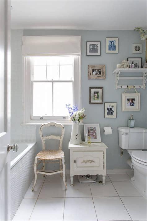 Shabby Badezimmer by Best Shabby Chic Badezimmer Gallery House Design Ideas
