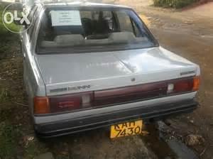 Car for sale kenya re olx co ke