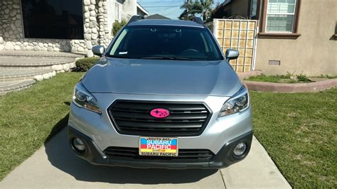 modded subaru outback when a woman mods her ob subaru outback subaru outback