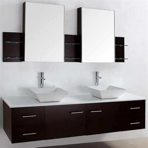 how wide should a bar top be 72 inch bathroom vanity double sink 28 images 72 inch marion vanity large double