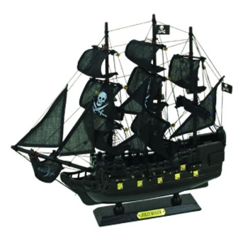 boat accessories rogers robin s dockside shop pirate stuff page 1