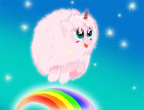 it s all for unicorn light big fluffy unicorn υиι 162 σяиѕ pinterest unicorns