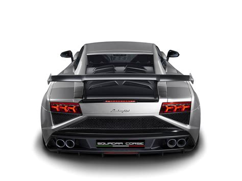 Lamborghini Lp570 Lamborghini Gallardo Lp570 4 Squadra Corse 2014 Car