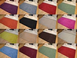 Large Washable Area Rugs by Large Size Non Slip Machine Washable Hearth Small Living