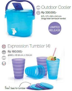 Outdoor Cooler 8 7liter Tupperware harga outdoor cooler tupperware 8 7l pricenia