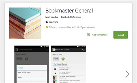 Play Store Pending Publication Android App Distribution Tutorial From Zero To