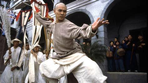film china jetli the 15 best hong kong action movies 171 taste of cinema