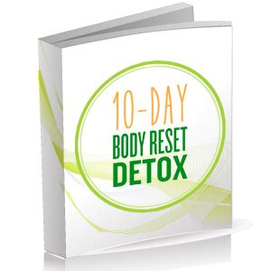 Stepping Stones Detox by Why Detox What S In It For Me Stepping Stones Wellness