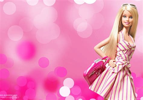 barbie girl themes download barbie wallpapers barbie wallpapers for girls desktop