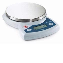 Timbangan Balance De Cuisine Digital Kitchen Scale Digital digital kitchen scales kitchen scale tanita