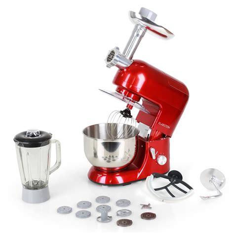 hachoir de cuisine menager polyvalent mixeur blender hachoir petrin de