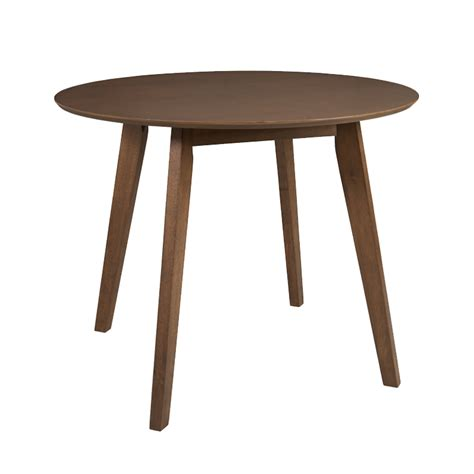 bench for round dining table sienna 100cm round dining table decofurn factory shop