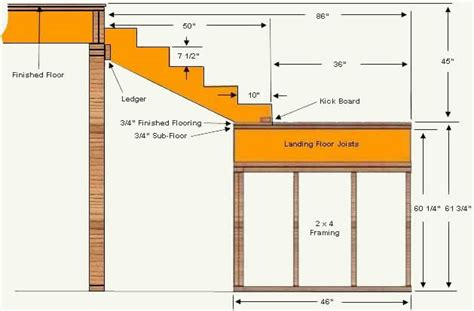 bench work guide woodworking plans  metric