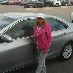 milton ruben chevrolet  reviews car dealers