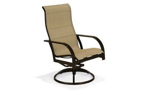 patio furniture knoxville tn 28 images patio furniture
