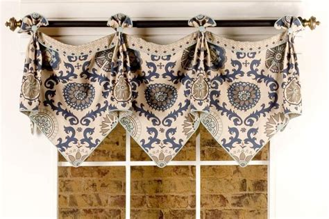 sewing a valance curtain 17 best valance ideas on pinterest valances kitchen