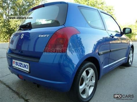 motor repair manual 2005 suzuki swift seat position control service manual how make cars 2005 suzuki swift seat position control suzuki swift 2 essais