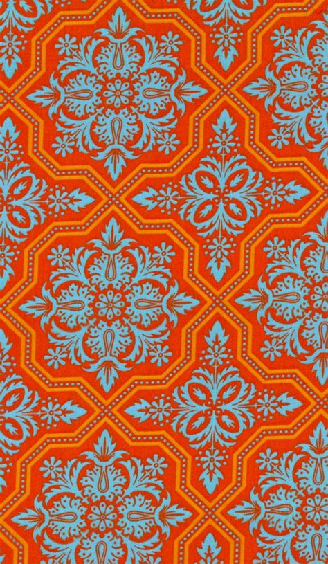 pattern printing meaning 737 best details tile work mosaic images on pinterest