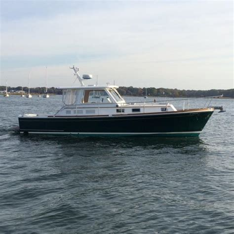 petzold s marine center boats for sale 2 boats - Petzolds Boat Sales