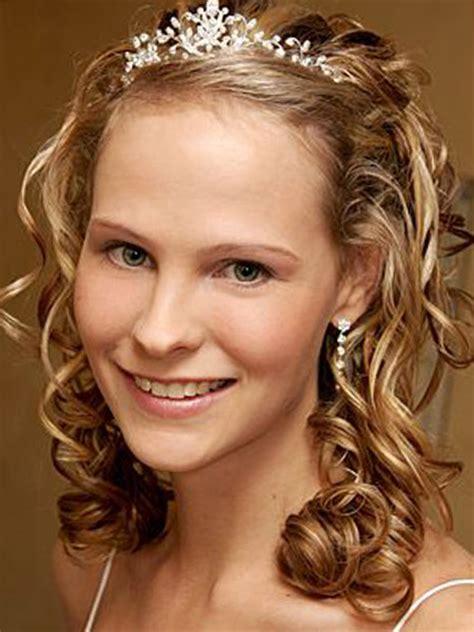 prom hairstyles for medium length hair latest hairstyles co hairstyles for prom for medium hength hair beautiful