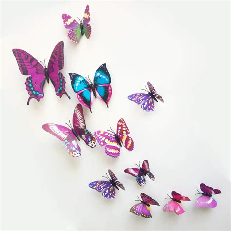 butterfly 3d wallpaper super wallpapers