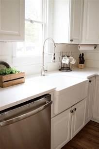 Wren Kitchen Sinks Luxury Wren Kitchen Sinks Taste