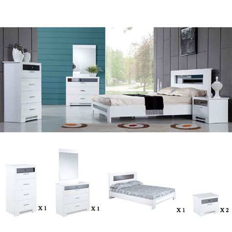 white high gloss bedroom furniture white gloss bedroom furniture high gloss furniture