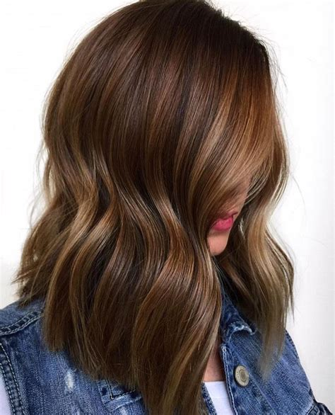 shooing after balayage 5525 best images about hair color cut on pinterest hair