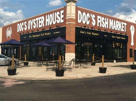 doc magrogan s oyster house doc magrogan s oyster house moosic omd 246 men om restauranger tripadvisor