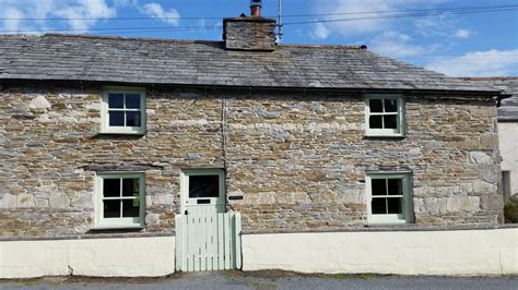 Cottages Near Port Isaac by 2 Bed Cottage In Newhall Green 2 Bed Friendly