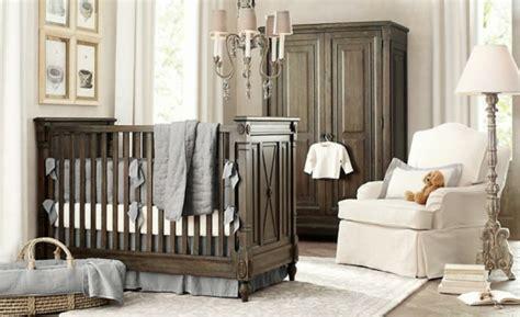 sessel für babyzimmer dekor sessel babyzimmer