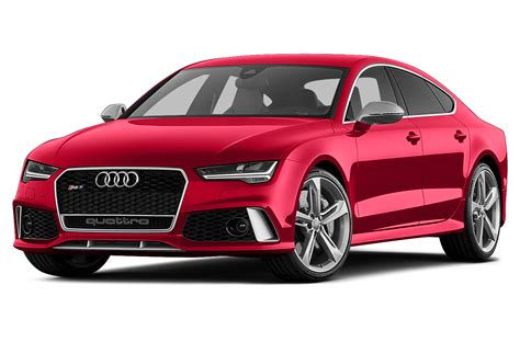 Audi Car Images by Audi Car Logo Png Brand Image Images In Illinois Liver