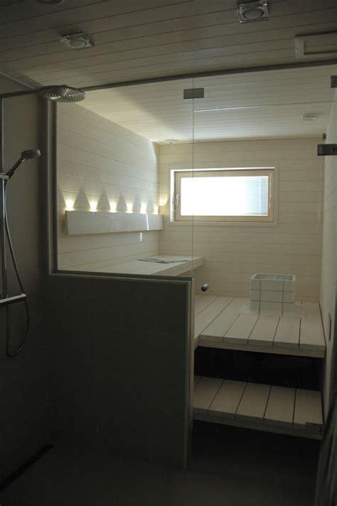 sauna bathroom ideas best 25 sauna shower ideas on pinterest scandinavian