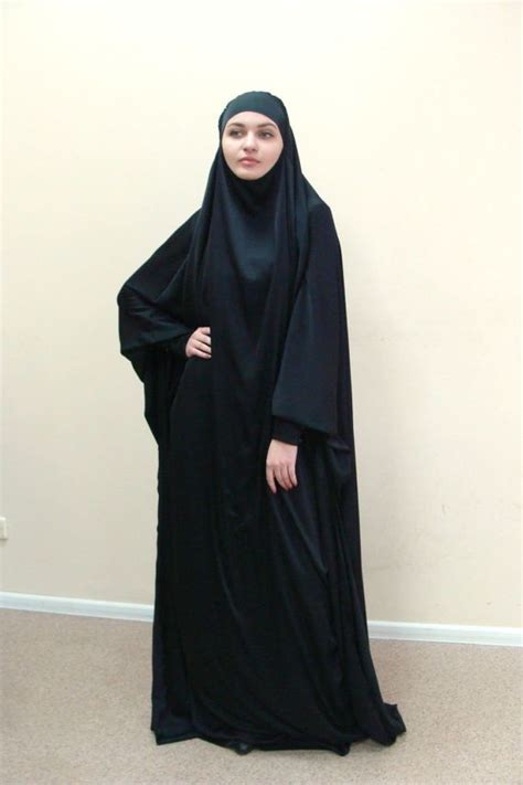 Abaya Saudi 65 54 best khimar burqa look images on