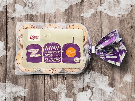 packaging alimenti packaging per alimenti 3 segreti per creare confezioni