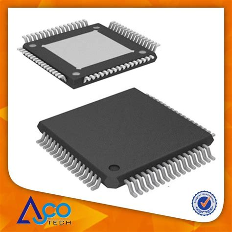 integrated circuit packaging integrated circuit packaging images