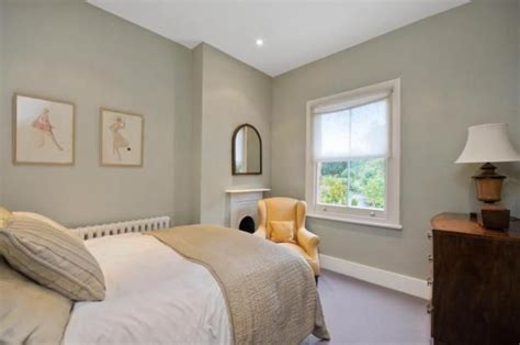 Bedroom Paint Ideas Dulux 14 Paint Colours Dulux Pebble Shore Or Fb Joa S White And