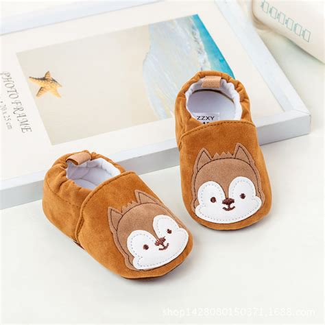 squirrel slippers squirrel slippers reviews shopping squirrel