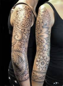 Tattoo Designs For Christians » Ideas Home Design